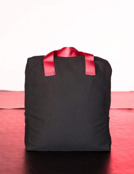 JimSupport Rim Seat Bag