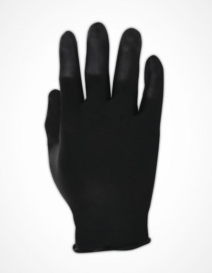 Nighthawk Nitrile Glove