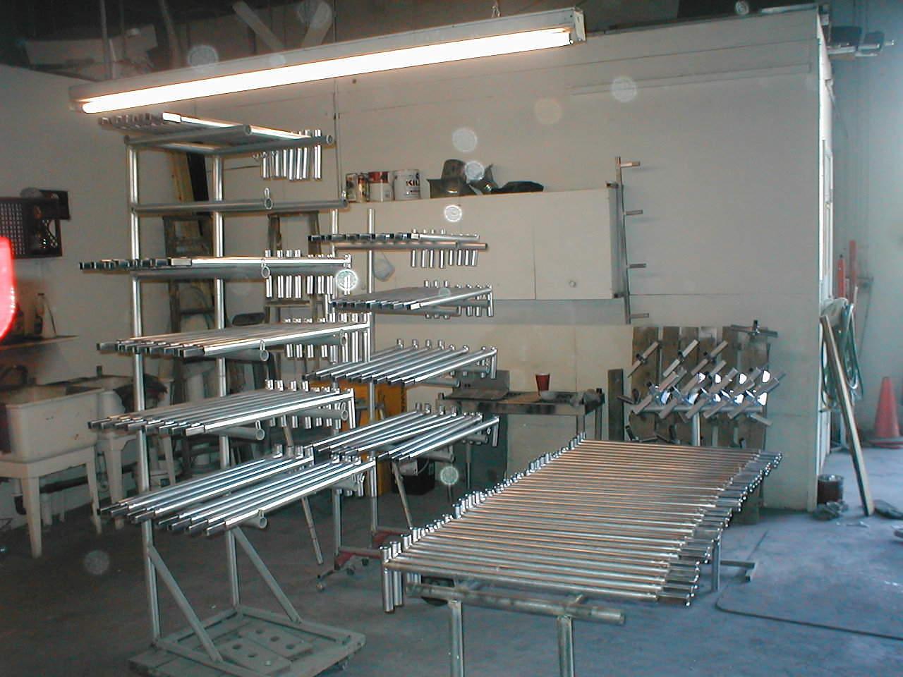 JimSupport Factory 3