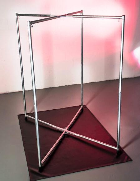 Sling Frame Collection