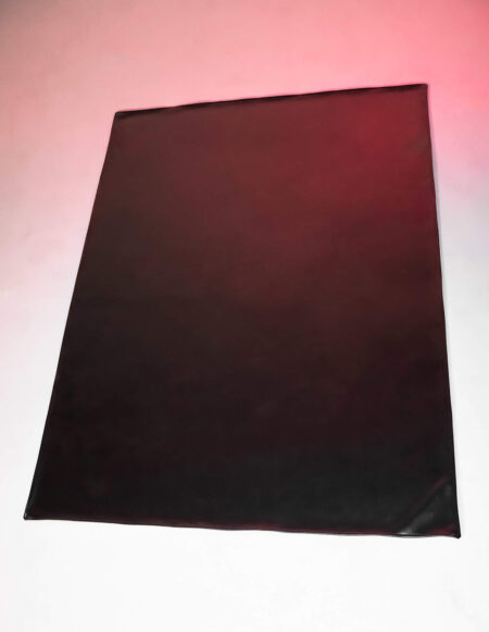 JimSupport Heavy Duty Vinyl Floor Cover