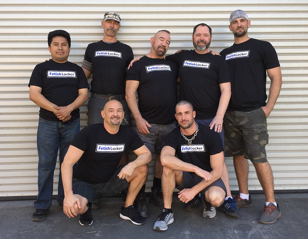 JimSupport Team
