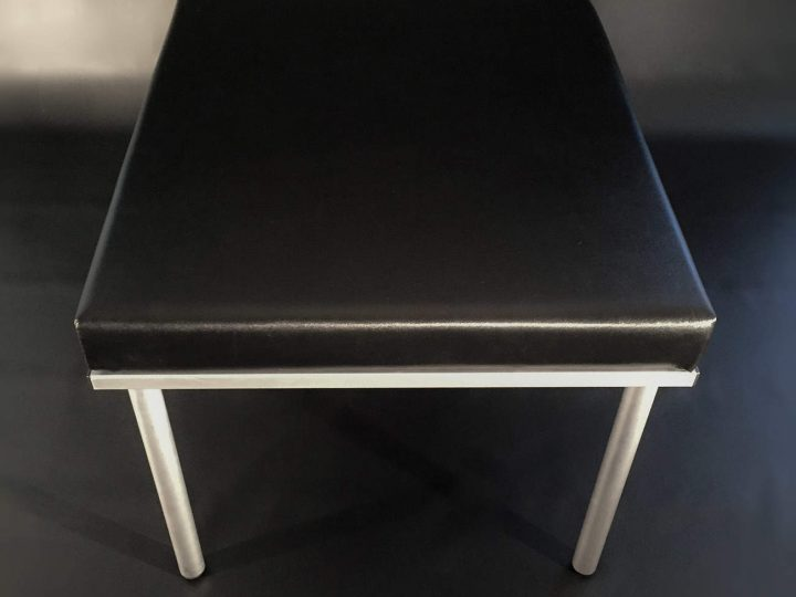 Introducing the Fuck Table